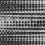 1036_kleme_pl_110600_www_e01
