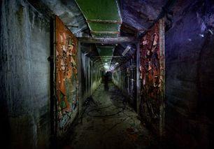 images_pulsas_foto_tunel_GE_101100_www_e01