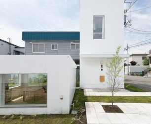 images_phocagallery_609_hkuno_japo_1101_hkuno_JP_110100_www_e07