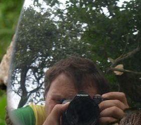 images_pulsas_foto_portr_ab_110100_bru_e04