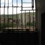 rusta_gruz_1102_kar_e02