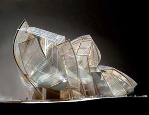 images_pulsas_foto_gehry_PR_110200_www_e01