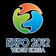 images_straipsniu_foto_754_EXPO2012E