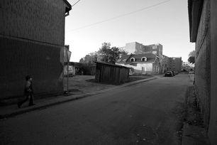 images_pulsas_foto_silut_fo_110400_ces_www_e01