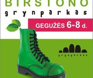 images_pulsas_foto_Birstono_grynparkas_20110503