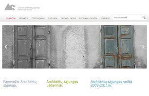 images_pulsas_foto_panev_sv_110500_www_e01