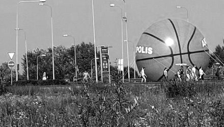 images_pulsas_foto_kamuo_kr_110827_bru_e01
