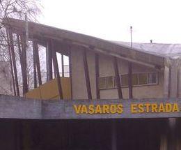 images_pulsas_foto_vasar_es_080000_kaa_e03