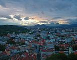 images_pulsas_foto_1470_liubl_SL_120100_e01_xxx