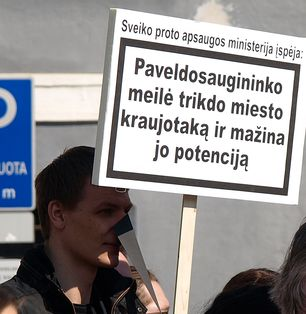 images_pulsas_foto_1763_piket_kn_120426_e01_BRA