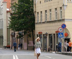 images_straipsniu_foto_2165_miest_kl_120700_e01_BRA