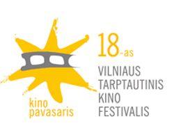 images_pulsas_foto_2287_kino_pavasaris_logo