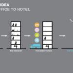 2469_hotel_ko_e03_xxx