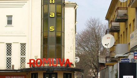 images_straipsniu_foto_2598_romuv_kn_100326_e01_BRA