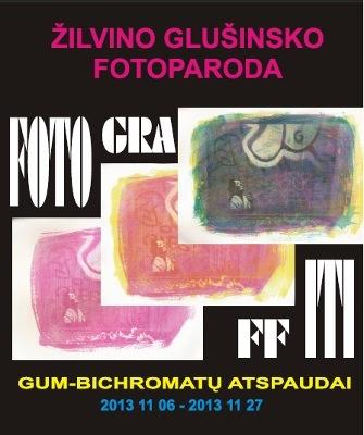 images_pulsas_foto_2722_glusi_pl_131000_e01_xxx
