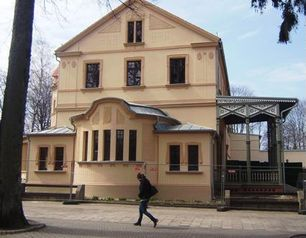 images_straipsniu_foto_2732_kurha_pl_131100_e01_xxx