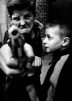 images_phocagallery_2783_pranc_huma_1312_2783_William_Klein_550000_e01