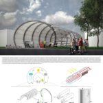 Biosfera_1