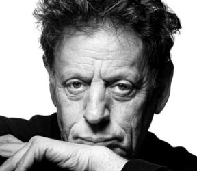 images_phocagallery_3077_phili_glas_1405_3077_tit_PHILIP GLASS