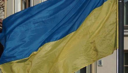 images_phocagallery_3421_maida_konk_1411_3421_ukrai_vn_140311_e01_BRA