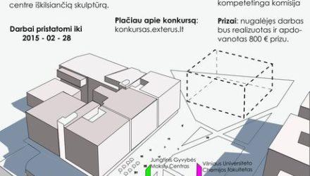 images_phocagallery_3559_saule_stud_1502_3559_stude_pl_15.02.00_e01_xxx
