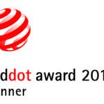 3725_1_Red_Dot_Logo_cmyk_BL