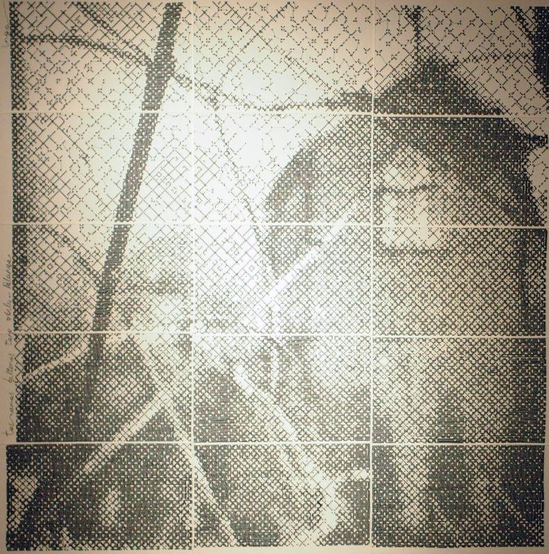 images_phocagallery_4000_parod_arch_1509_4000_liksa_tx_150900_e01_bra