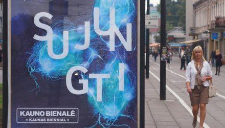 images_pulsas_foto_4006_bienal_kn_150916_bra