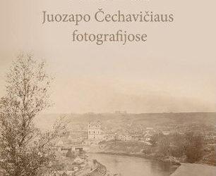 images_pulsas_foto_4081_cecha_pl_151000_e01_xxx