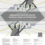 4200_urbanbaltic2015_plakatas_