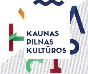 images_phocagallery_4242_bibli_kaun_1601_4242_tit_pilnas_kulturos