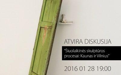 images_pulsas_foto_4286_disku_pl_160100_e01_xxx