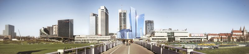 images_phocagallery_4496_libes_lord_1604__tit3_studiolibeskind 6