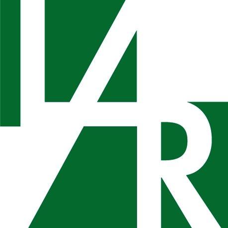 images_pulsas_foto_4547_lar_logo