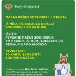 4635_pusys_pr_e01_xxx