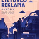4643_rekla_pl_160700_e02_xxx