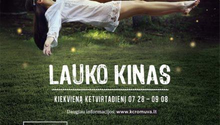 images_pulsas_foto_4646_kinas_pl_160700_e01_xxx