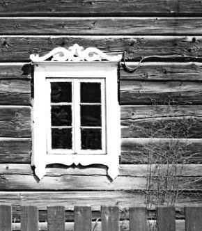 images_pulsas_foto_4680_medin_vn_160800_e01_xxx