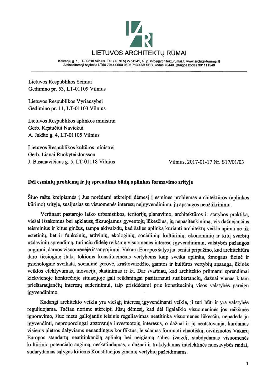 17-01-17_lar-4-valdziom_del-apl-formavimo-problemu-1