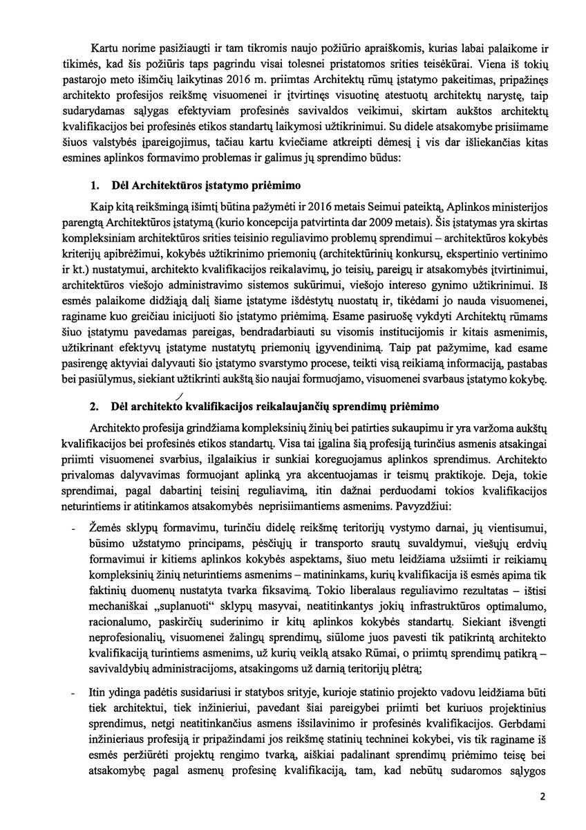 17-01-17_lar-4-valdziom_del-apl-formavimo-problemu-2