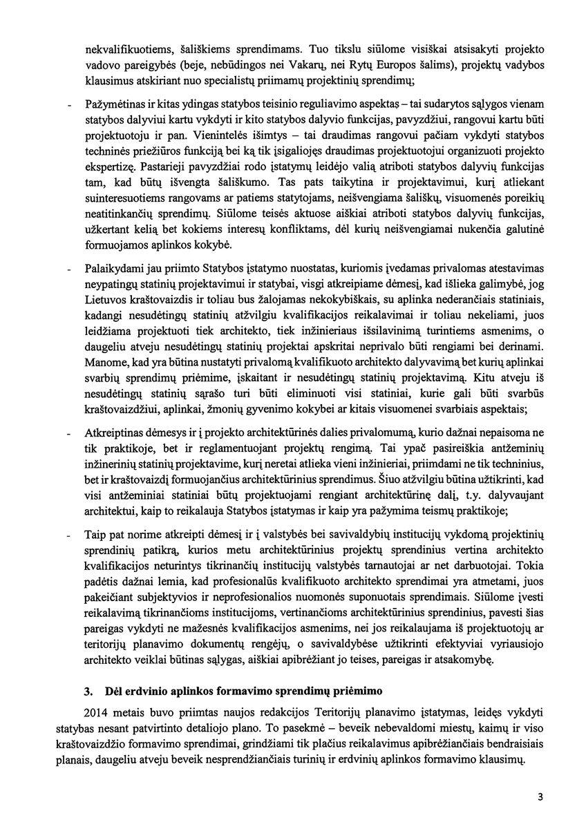 17-01-17_lar-4-valdziom_del-apl-formavimo-problemu-3
