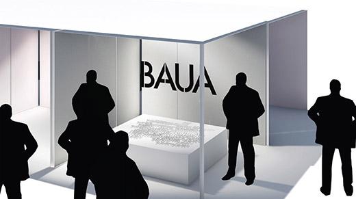 baua soulcity 17