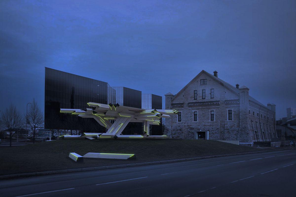 gilles-retsin-architecture-_-tab-3