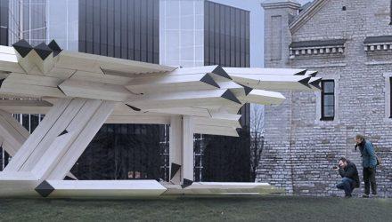 gilles-retsin-architecture-_-tab-4