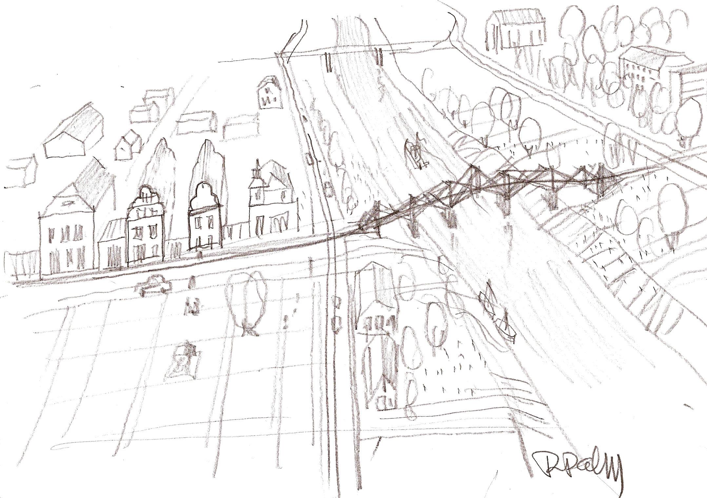 r-palys_kedainiu-tiltas_pies-17-02-09