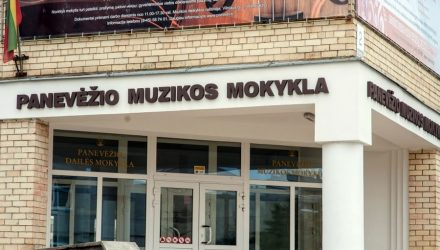 mokyk_pa_170200_e01_xxx