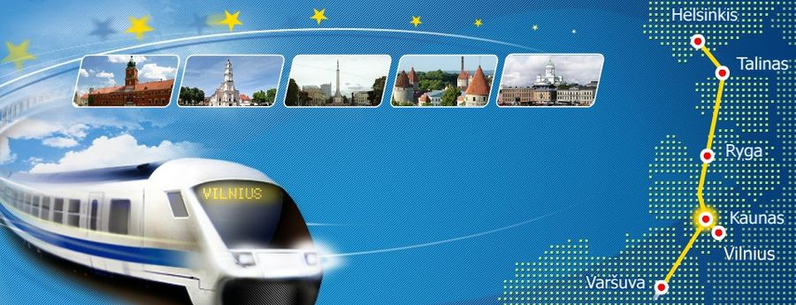 rail_ba_170100_e02_xxx