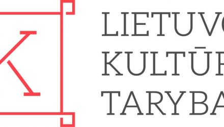 ltk_logo