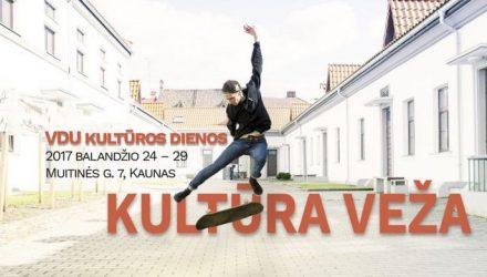 kultu_pl_170400_e01_xxx