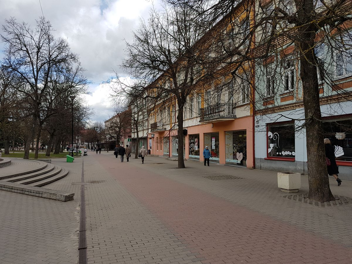 17-04-26_laisves-a-pan-fkaa-16